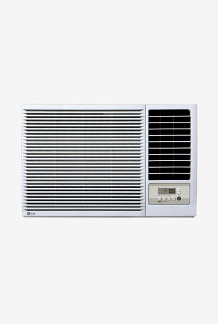 LG LWA18CPXA 1.5 Ton 3 Star Bee Rating 2018 Window AC