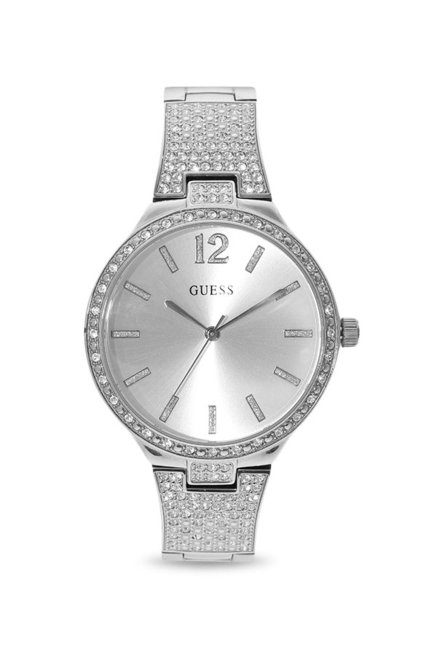 Guess W0900L1 Analog Watch for Women