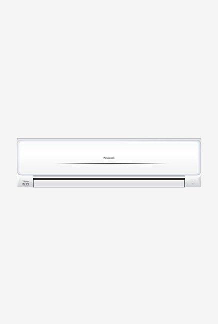 Panasonic 1.5 Ton 3 Star (BEE rating 2018) CS/CU-UC18SKY3PR Split AC (White)