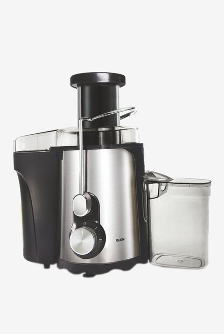 Glen Centrifugal Juicer GL-4019 500W Juicer