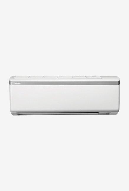 DAIKIN 1.5 Ton 3 Star (BEE rating 2018) GTL50TV16U2 Copper Split AC (White)