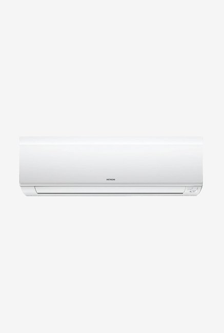 Hitachi RSB318IBDO 1.5 Ton 3 Star Bee Rating 2018 Copper Split AC