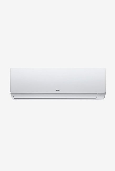 Hitachi RSD318HBEA 1.5 Ton 3 Star (BEE Rating 2018) Split AC