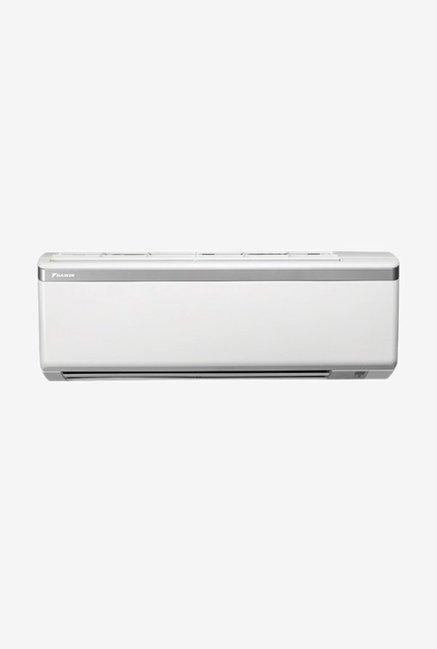DAIKIN 0.75 Ton 3 Star (BEE rating 2018) GTL25TV16X1 Copper Split AC (White)