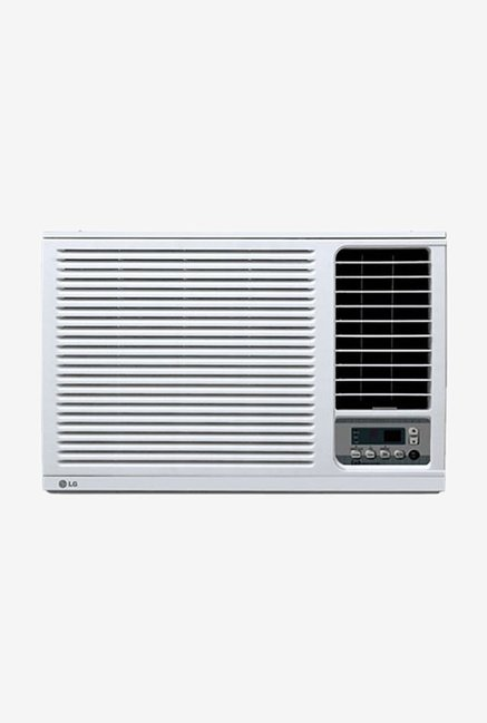 3bcb5f13a09 Lg 1.5 Ton Window AC Price List List Online Price List India  9% Off ...