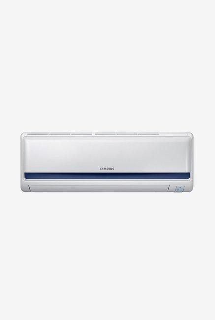 Samsung 1.0 Ton 1 Star (BEE Rating 2018) AR12NC1UDMC Split AC (White)