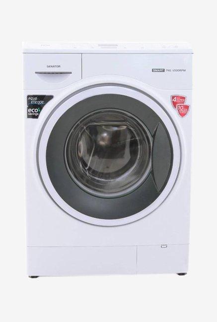 IFB 7Kg Fully Automatic Front Load Washing Machine (Senator Smart VX)