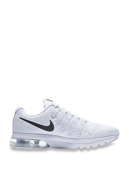 low price nike air max excellerate 5 on feet 623af ca0b2