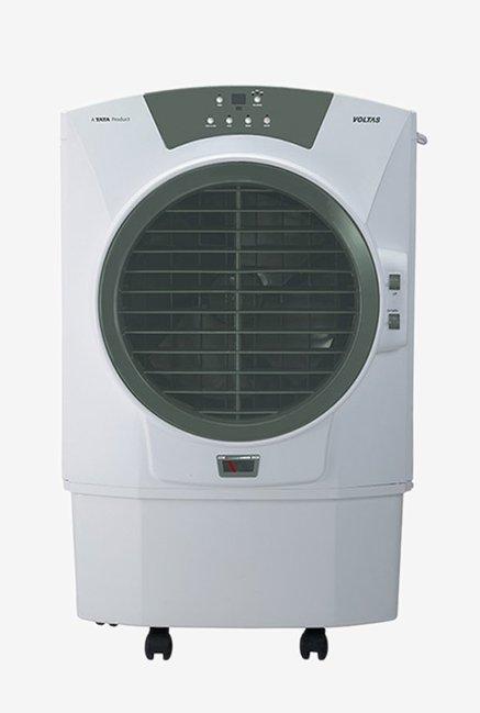 Voltas VN-D50EH Desert Cooler, 50 L