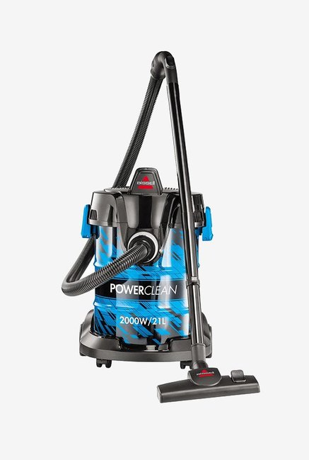 Buy Panasonic Mc Yl633 Multi Purpose Vacuum Cleaner Black
