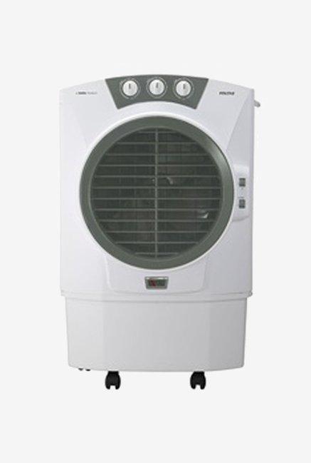Voltas VN D50MH Desert Cooler, 50 L