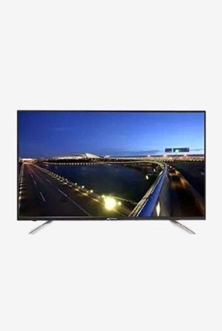 Micromax 40Z1107 LED TV - 38 Inch, HD Ready (Micromax 40Z1107)