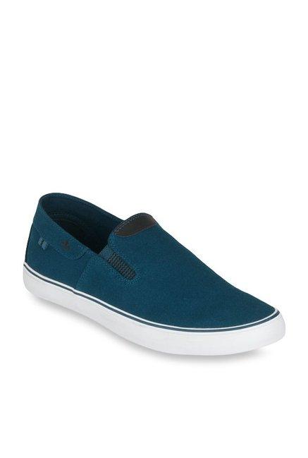bond street casual cipő purchase 519f7
