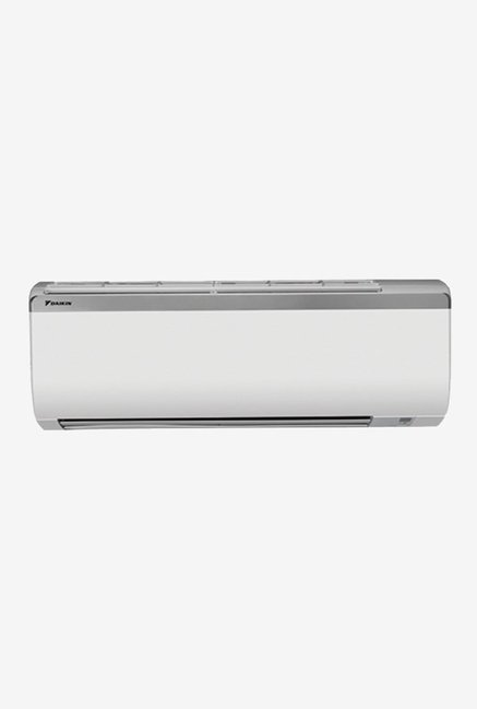 DAIKIN 1.5 Ton 3 Star ATL50TV Split AC  White