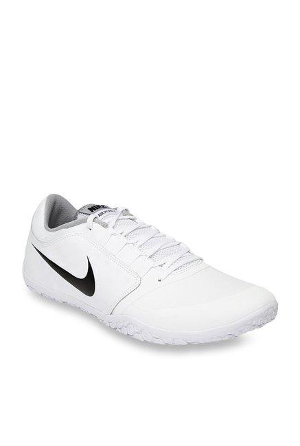 Buy Nike Air Pernix White Training