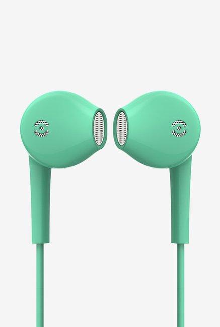 Vidvie HS623 Headphone (Green)
