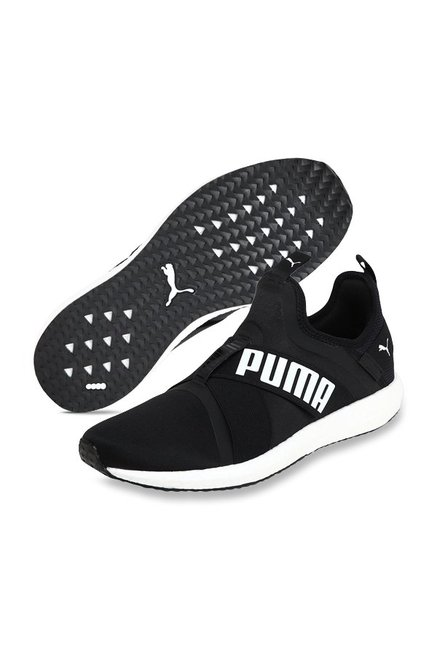 e1d61361457374 Running Price For Nrgy Puma Shoes Men Buy Mega X Best At Black qZXUw7a