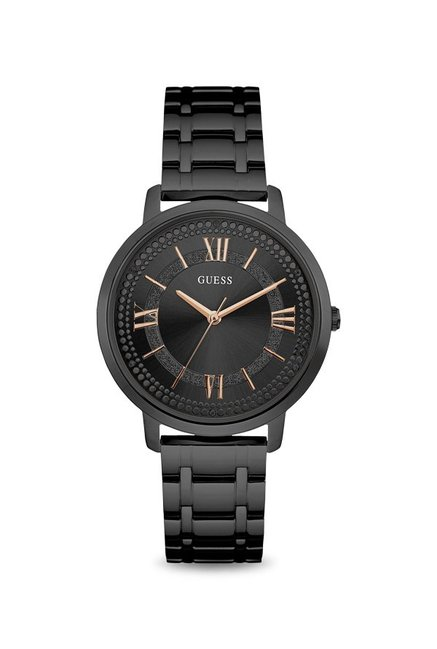 Guess W0933L4 Analog Watch for Women