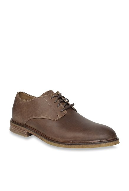 0ee1a4d82d3c http://endless.myuggboots.com/Stylight_Chino_ ...
