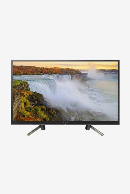 Sony KLV-32W622F Smart LED TV - 32 Inch, HD Ready (Sony KLV-32W622F)