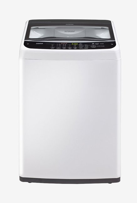 LG 6.2Kg Top Load Fully Automatic Washing Machine (T7281NDDLZ)