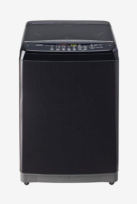 LG 6.5Kg Top Load Fully Automatic Washing Machine (T7581NEDLK)