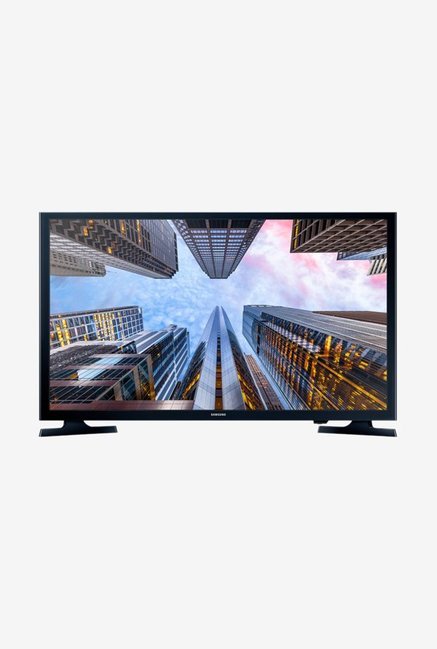 1467d7bed Samsung 80 cm (32 Inches) HD Ready LED TV UA32M4010DRLXL (Black)