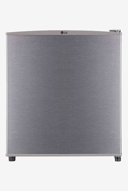 LG GL-B051RDSU 45 L 1 Star Direct Cool Single Door Refrigerator