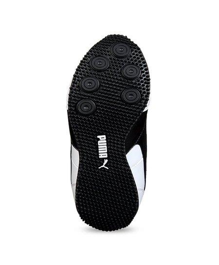 Buy Puma Velocity IDP White \u0026 Black