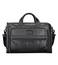 Tumi Alpha Slim Deluxe Black Laptop Bag