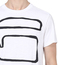 G-Star RAW Dromec White T-Shirt