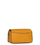 Coach 1941 Dinkier Bp Goldenrod Multi Crossbody Bag