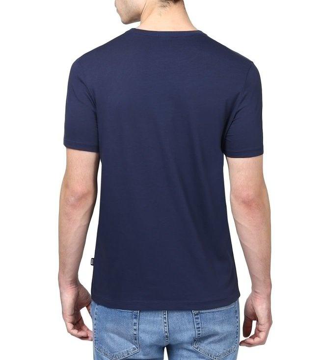 Sassa Donna Shirt Casual Comfort 59220 tg 36-46 in Burgundy