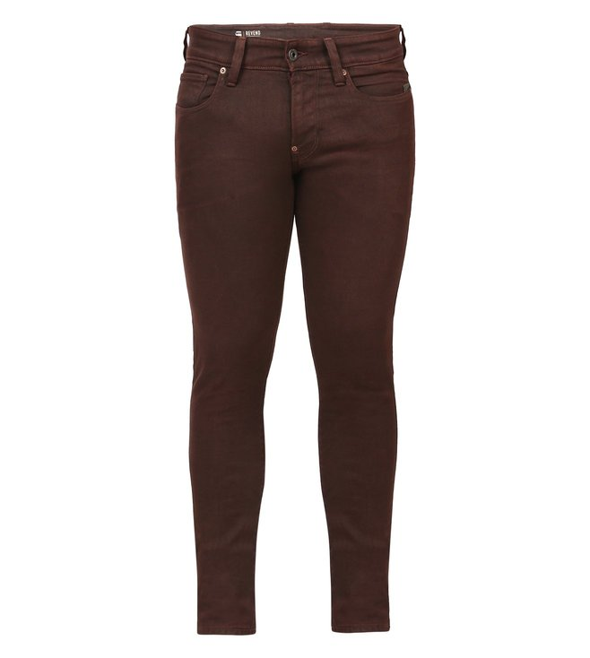 G-Star RAW Revend Red Jeans