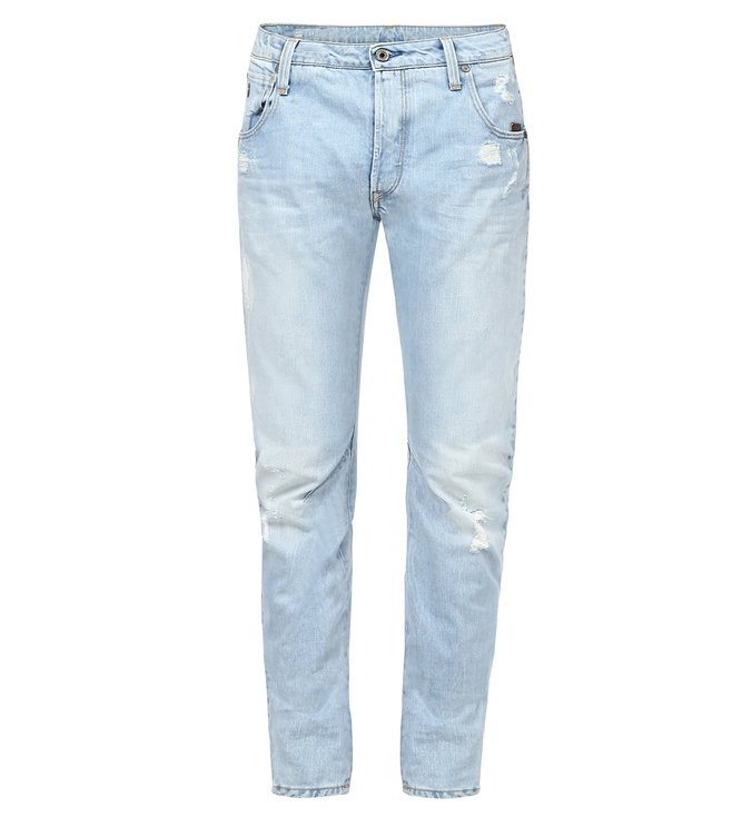 G-Star RAW Arc 3D Blue Jeans