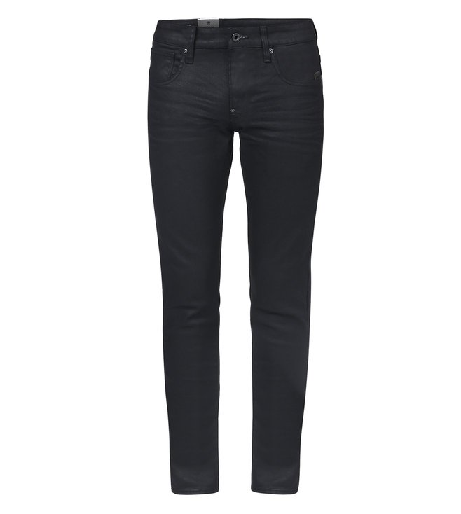 G-Star RAW Revend Black Jeans