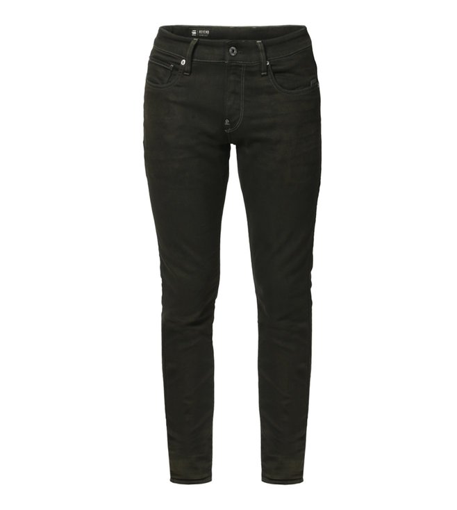 G-Star RAW Revend Green Jeans
