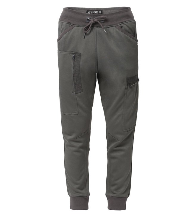 G-Star RAW Powel Grey Joggers