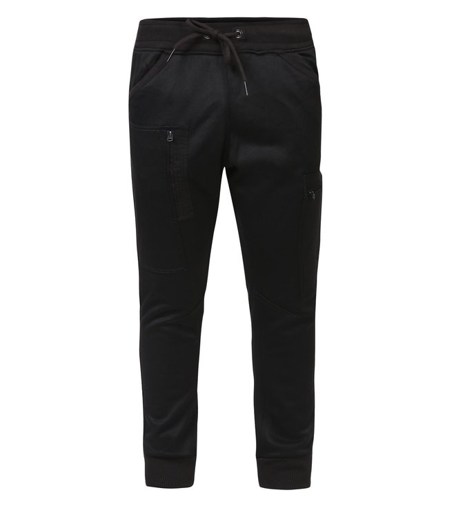 G-Star RAW Powel Black Joggers