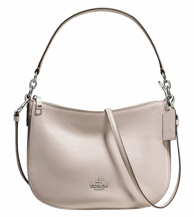 Coach Brige Chelsea Crossbody Bag