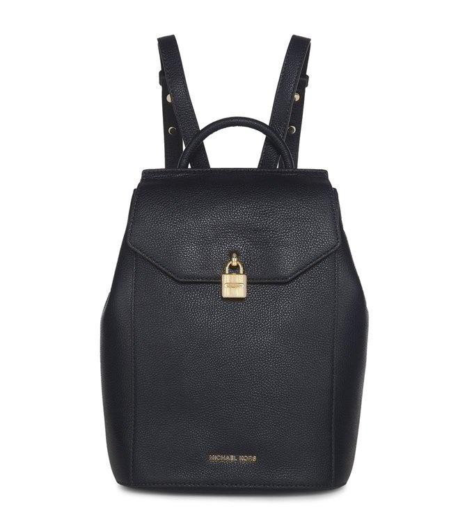 b08cd42d0f37 Buy Michael Michael Kors Mercer Admiral Medium Backpack For Women ...