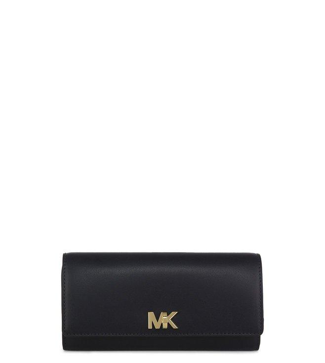 e2aad2d8ffb1c Buy Michael Michael Kors Mott Admiral Large Wallet For Women   Tata ...