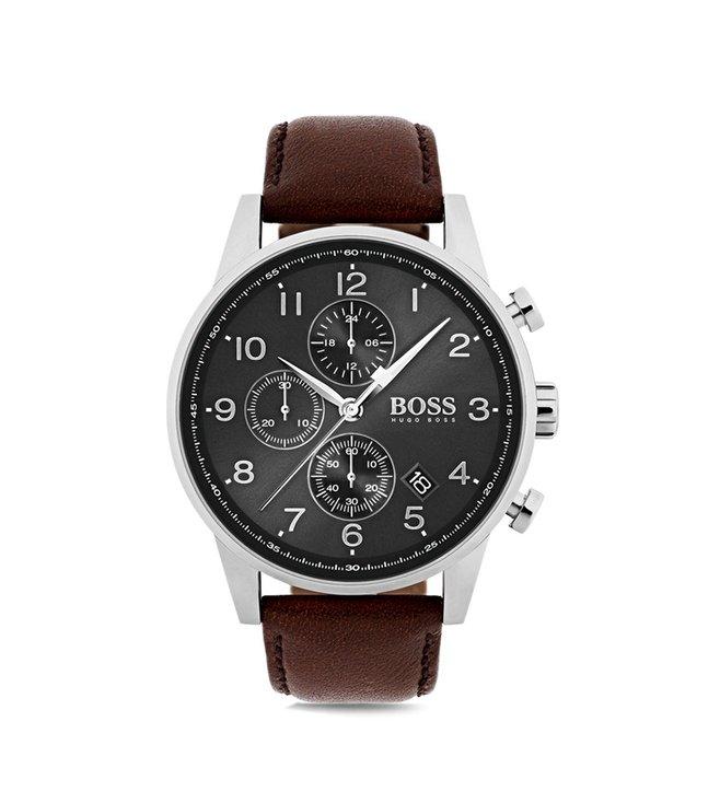 Hugo Boss Classic 1513494 Analog Watch for Men