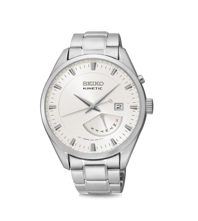Seiko SRN043P1 Analog Watch (SRN043P1)