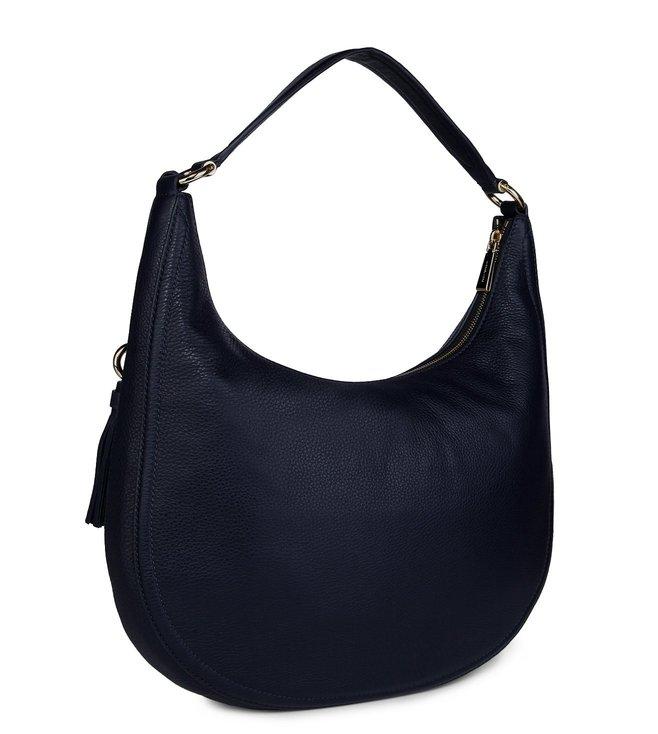 f3a47d1836a4 Buy MICHAEL Michael Kors Admiral Lydia Large Shoulder Bag for Women ...