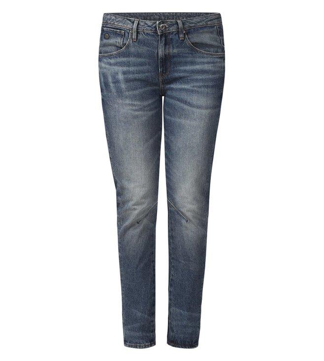 1439bfb02ea Buy G-Star RAW Medium Aged Boyfriend Fit Jeans for Women Online ...