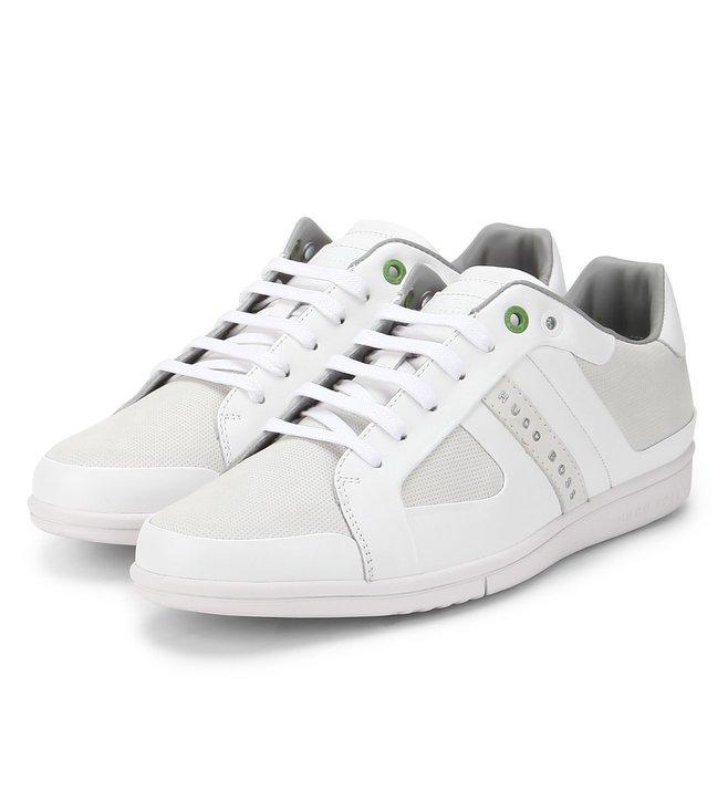 Tennis Shoes 'Metro Tenn ltnu