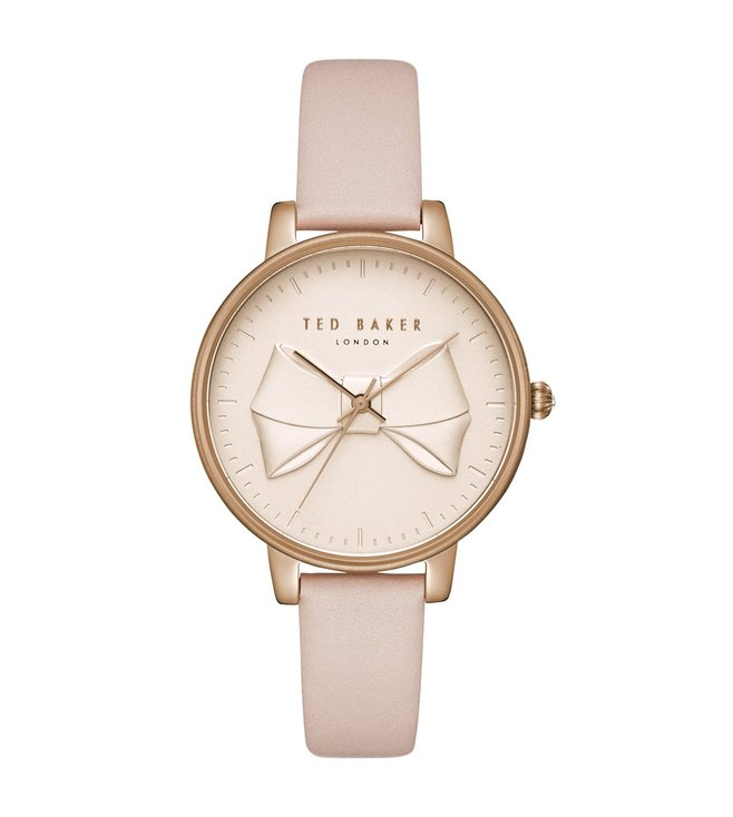 0cac342eb06860 Buy Ted Baker Brook TEC0185001 Analog Watch For Women for Women ...