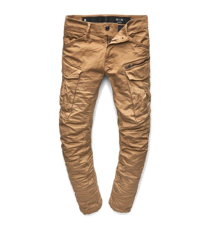 82ba785d0c4 Buy G-Star RAW Antelope Rovic Zip 3D Tapered Fit Cargo Pants for Men ...