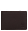 G-Star RAW Dark Brown Cart Leather Wallet
